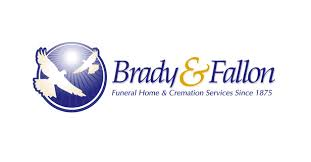 boston cremation brady fallon funeral and cremation service boston ma resources
