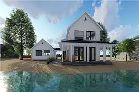 house plans with front porch farmhouse house plan 100 1211 2 bedrm 1757 sq ft home