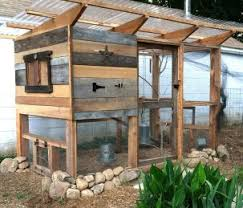55 backyard chicken coop design ideas u2013 architecturemagz
