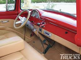 ford truck interior paint instainterior us