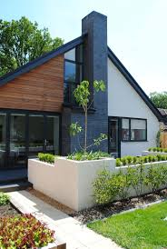 home design small modern bungalow house design square meters sq