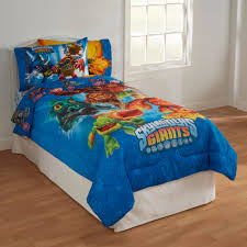 twin bedding sets for girls universal studios giants twin comforter