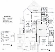 style house plans with interior courtyard house plan awesome revival house plans with courtyards