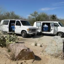 Upholstery Cleaning Tucson Advanced Cleaning Carpet Cleaning 5500 Northern Hills Casas