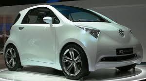 toyota iq car price in pakistan toyota iq wikiwand