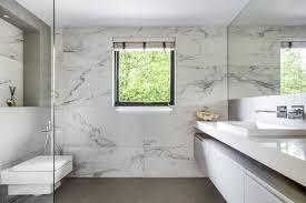 large bathroom designs luxury bathrooms designs pleasing luxury traditional bathroom