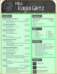 Sample Experienced Teacher Resume by Elementary Teacher Resume Sample Free Resume Example And Writing