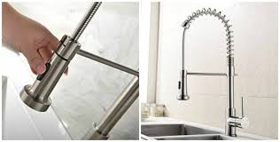 High End Kitchen Faucets Reviews by High End Kitchen Faucets Brands Jbeedesigns Outdoor High End