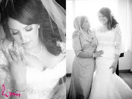 salon s wedding photography vine bridal style photographed by heather maceachern london ontario hair professional wedding