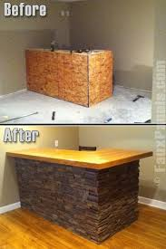Pictures Of Finished Basements With Bars by Best 25 Basement Bar Designs Ideas On Pinterest Basement Bars