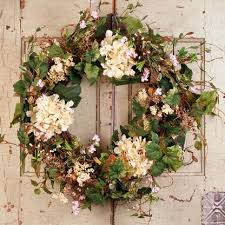 spring door wreaths summer garden spring door wreath 22 inch the wreath depot