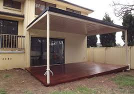 Diy Awnings For Decks Diy Patio Kit Diy Sunroom Kits Plans For Prefab Sunrooms Great Day