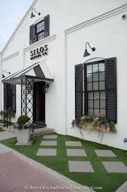 Magnolia Homes Waco by Experience Christmas At The Silos Sweet Tea U0026 Saving Grace