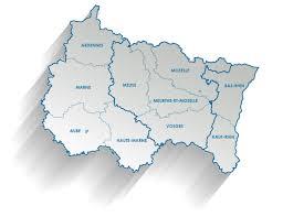 carte chambre des metiers le réseau chambre régionale de métiers et de l artisanat grand est