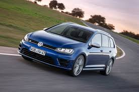 volkswagen hatchback 2015 2015 volkswagen golf r estate review autocar