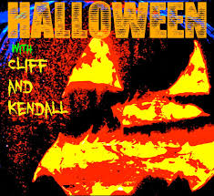 cliff and kendall coast 2 coast halloween movie countdown 10