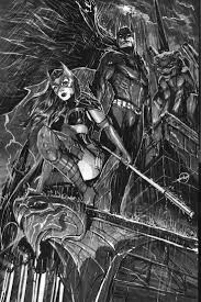 Halloween Escape Unmasked Walkthrough by 27 Best Huntress Images On Pinterest Comic Books Comic Art And