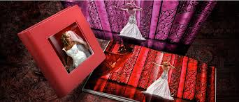 wedding album companies graphistudio products the original wedding book usa