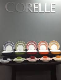 Corelle Outlets Corelle Woodland Leaves Dinnerware On Walmart Com Pattern