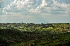 Kansas Mountains images Northwest kansas arikaree breaks land sky byway kansas mountain jpg