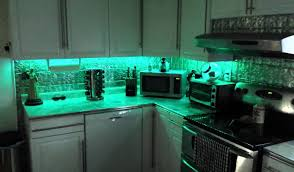 under cabinet lighting with dimmer cabinet under cabinet lighting awesome dimmable led under