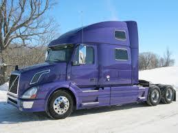 2007 volvo truck volvo truck volvo truck for sale volvo trucks sale call 888