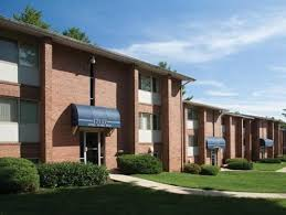 apartments for rent in gaithersburg md from 550 hotpads