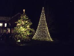 Christmas Lights Classy Best Way by Fun Things To Do With Kids In Chester County