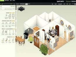 build my own home online free can i design my own house design your own room online free design