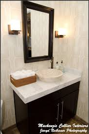 Diy Powder Room Remodel - 11 best powder room images on pinterest bathroom ideas powder