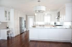 Walk Through Kitchen Designs Stouffville Kitchen Renovation Custom Kitchen Design Ideas Kitchen