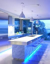 contemporary kitchen lighting ideas led kitchen light kitchenled kitchen lighting strips light ideas