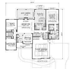 floor plans 2000 square feet 4 bedroom home deco plans floor plans 2000 square feet 4 bedroom home deco plans