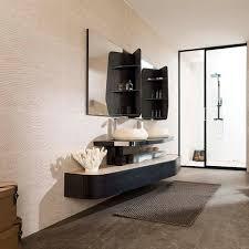 bathroom tile wall porcelain stoneware textured ston ker