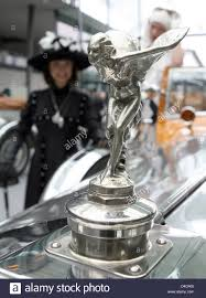 roll royce star the famous rolls royce phantom ii u0027star of india u0027 dating 1934 is