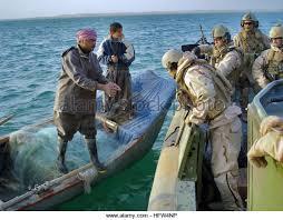 file us navy 101210 n navy corpsman stock photos navy corpsman stock