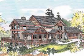 chalet style homes chalet house plans swiss style chalet homes