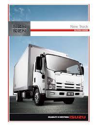 isuzu truck buyers guide truck trailer vehicle