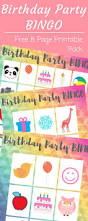 best 20 party game prizes ideas on pinterest birthday games