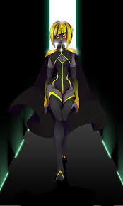 white opal gemsona gemsona black opal bio by missblubb on deviantart