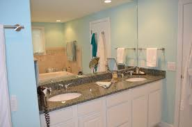 Home Bathroom Best Residential Services