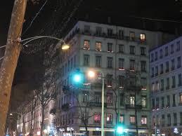 fête des lumières festival of lights in 2015 graham miln