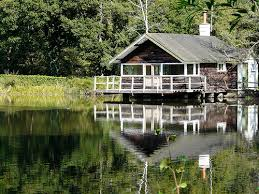 Lake Home Decorating Ideas Home Decorating Ideas For A Lake House
