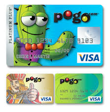 credit card designs business card