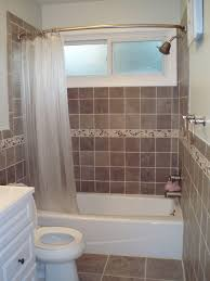 Shower Tile Designs For Small Bathrooms by Best 30 Amusing Shower Designs Small Bathrooms Design Ideas Of