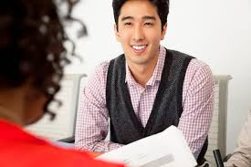 how to answer interview questions about leadership
