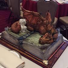 grooms cake mighty groom cake