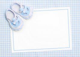 tarjetas de invitacion para baby shower 9 namaste
