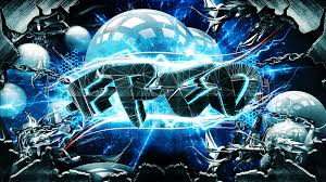 cool future wallpapers free