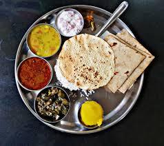 vita cuisine hotel krushna vita city sangli indian cuisine restaurant